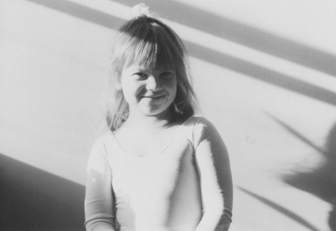 Aimee Prima 2.