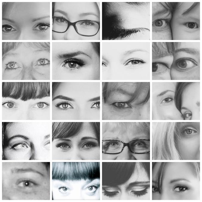 PicMonkey Collagejj